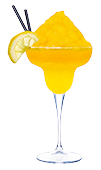 lemon-margarita