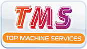 Top Machine Services